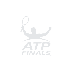 Flowmoon | Brands we've had the pleasure of working with | ATP Finals