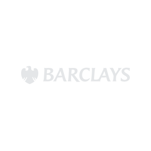 Flowmoon | Brands we've had the pleasure of working with | Barclays