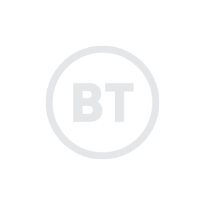 Flowmoon | Brands we've had the pleasure of working with | BT Business