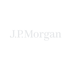 Flowmoon | Brands we've had the pleasure of working with | J.P. Morgan