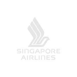 Flowmoon | Brands we've had the pleasure of working with | Singapore Airlines